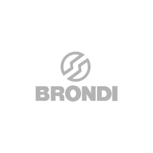 BRONDI_grey - Negozio di Smartphone