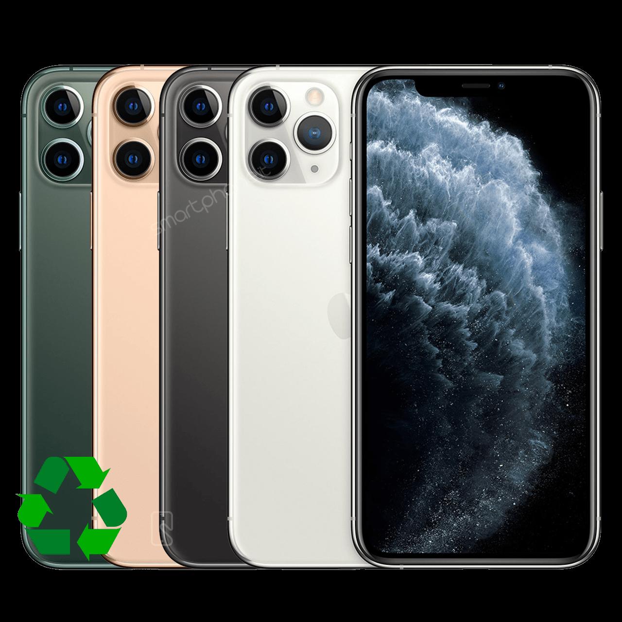 iphone 11 Pro Max Ricondizionato