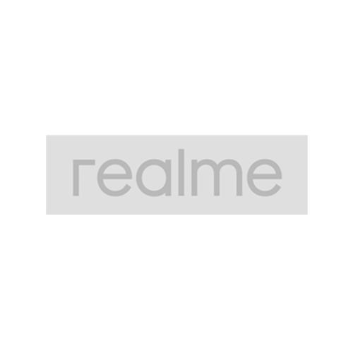 REALME_grey---Negozio-di-Smartphone