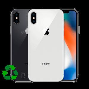 iPhone X Ricondizionato