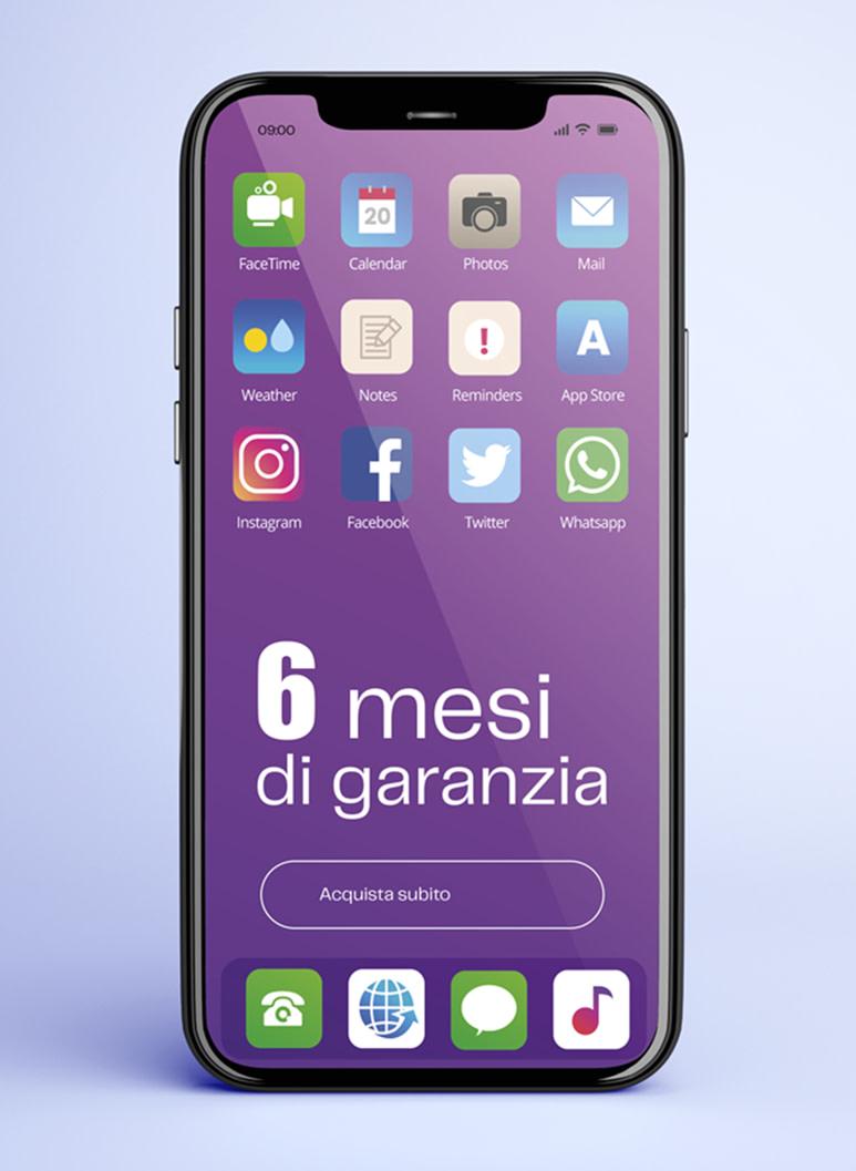 smartphone-usati