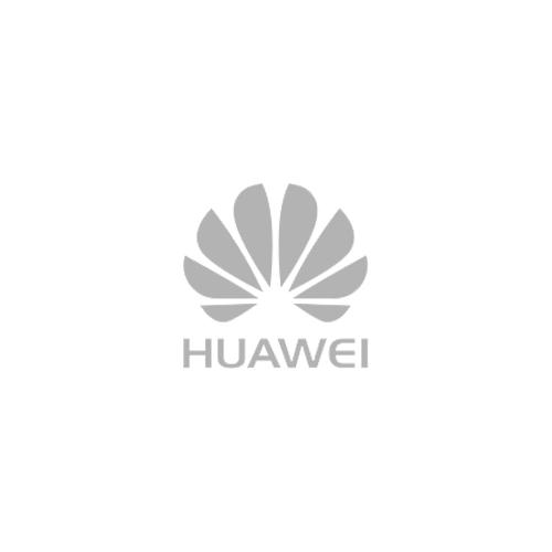 HUAWEI_grey - Negozio di Smartphone