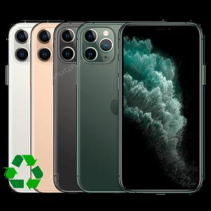 iPhone 11 Pro Ricondizionato